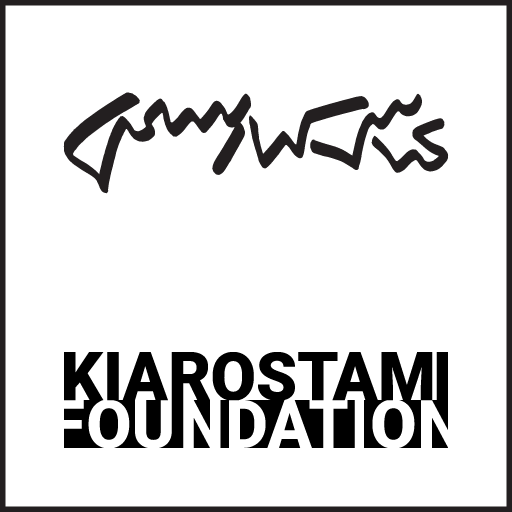 Kiarostami Foundation